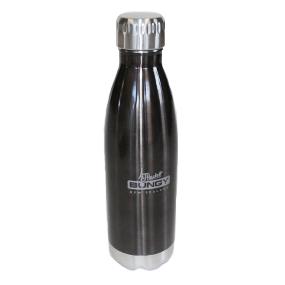 Mirage Water Bottle